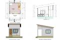 Afbeelding-plan-keuken